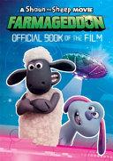 A Shaun the Sheep Movie PDF