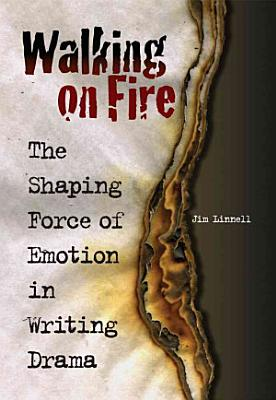 Walking on Fire PDF