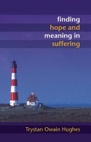 Finding Hope and Meaning in Suffering PDF