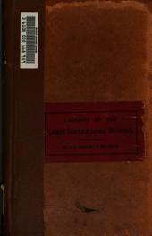 Journal of the Franklin Institute: Volume 5; Volume 9