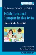M  dchen und Jungen in der KiTa PDF