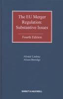 The EU Merger Regulation PDF