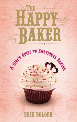 Download The Happy Baker Book