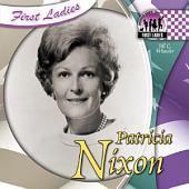 Patricia Nixon