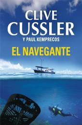 El Navegante (Archivos NUMA 7)