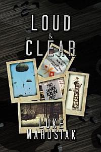 LOUD   CLEAR Book