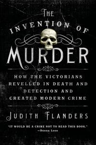 The Invention of Murder PDF