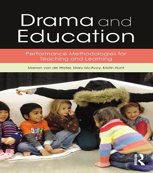 Drama and Education