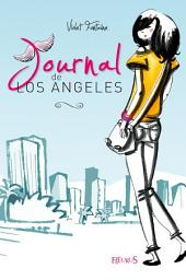 Journal de Los Angeles: Journal de Los Angeles
