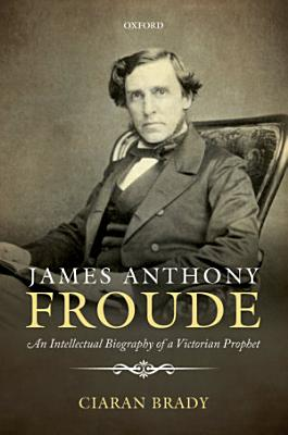 James Anthony Froude PDF