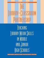 The Library-Classroom Partnership