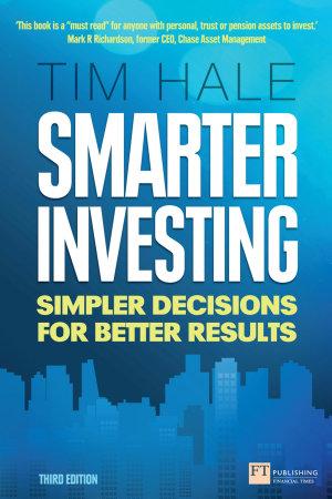 Smarter Investing 3rd edn
