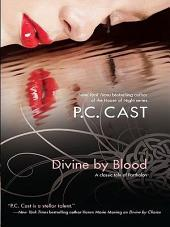 Divine by Blood