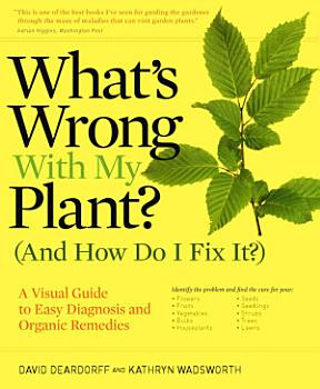 What s Wrong With My Plant   And How Do I Fix It   PDF