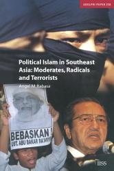 Political Islam in Southeast Asia PDF