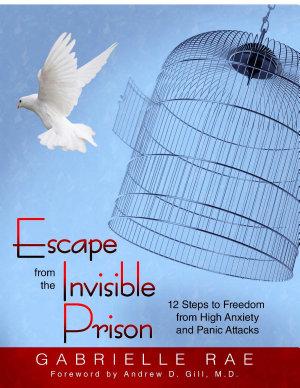 Escape From The Invisible Prison