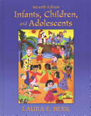 Infants  Children  and Adolescents Plus New Mydevelopmentlab with Etext    Access Card Package PDF
