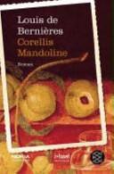 Corellis Mandoline PDF