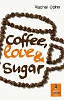 Coffee  love   sugar PDF
