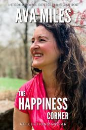 The Happiness Corner