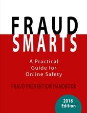 Fraud Smarts