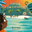 The Cat in the Coconut Hat