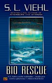 Bio Rescue: Volume 1