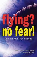 Flying  No Fear PDF