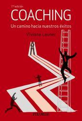 Coaching: Edición 3