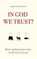 In God We Trust  PDF