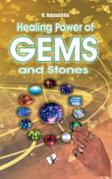 Healing power of Gems   stones PDF
