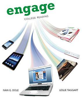 Engage  College Reading PDF