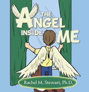 The Angel Inside Me PDF