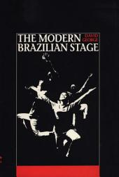 The Modern Brazilian Stage