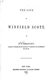 The Life of Winfield Scott