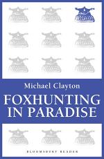 Foxhunting in Paradise PDF