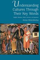 Understanding Cultures through Their Key Words PDF