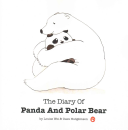 The Diary of Panda   Polar Bear PDF