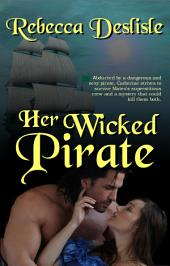 Her Wicked Pirate