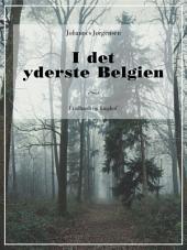 I det yderste Belgien