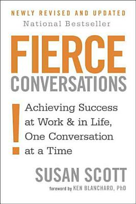 Fierce Conversations