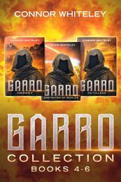 Garro: Collection