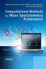 Computational Methods for Mass Spectrometry Proteomics PDF