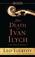 The Death of Ivan Ilych and Other Stories PDF