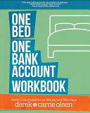 One Bed  One Bank Account WORKBOOK Edition PDF
