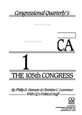Congressional Quarterly s Politics in America PDF