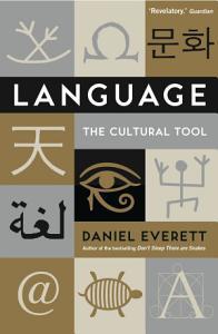 Language Book