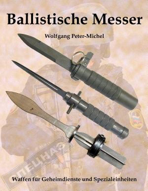 Ballistische Messer PDF