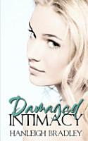 Damaged Intimacy PDF