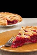 Slice of Cherry Pie Journal